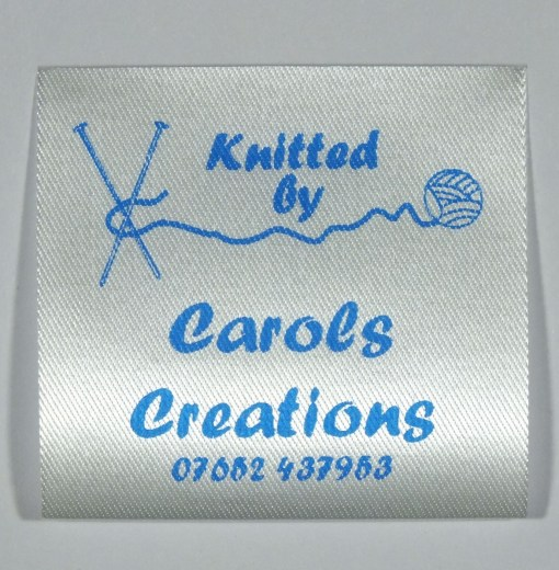 Sew Craft 10 - Needles and Wool Design